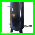 Dijual - Air receiver Tank By IKAME CALL:085859002666