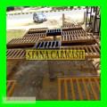 Dijual - Hidrolik Mobil Model H IKAME CALL:085859002666