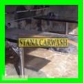 Dijual - bisnis steam cuci motor CALL:085859002666