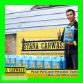 Dijual - istanacarwash konsentrat shampo / Shampo Salju CALL:085859002666
