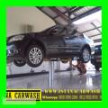 Dijual - Paket Cuci Mobil Dan Motor Hidrolik IKAME CALL:085859002666