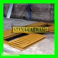 Dijual - Hidrolik Cuci Mobil Untuk Alat Cuci Mobil CALL:085859002666