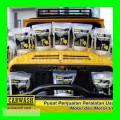 Dijual - semir untuk ban mobil Mengkilap CALL:085859002666