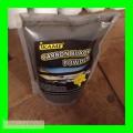 Dijual - carbon black powder By IKAME Untuk Salon Mobil CALL:085859002666
