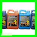 Dijual - konsentrat shampo Salju Produk IKAME CALL:085859002666