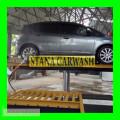 Dijual - Hidrolik Type H Untuk Cuci Mobil CALL:085859002666