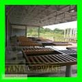 Dijual - pelengkap usaha cuci steam Dengan Hidrolik Dari IKAME CALL:085859002666