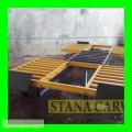Dijual - Hidrolik Cuci Mobil Terbaru Type Blitz H IKAME CALL:085859002666