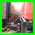 Dijual - Kompresor Udara 2 PK IKAME CALL:085859002666
