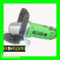 Dijual - alat poles ryu rpo 180e CALL:085859002666