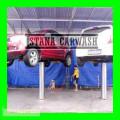Dijual - Hidrolik Cuci Mobil Type Thunder X Dengan Spesifikasi Hard Chrome CALL:085859002666