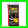 Dijual - rust cleaner ikame Untuk Obat Salon Mobil CALL:085859002666