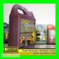 Dijual - konsentrat shampo Salju IKAME Punya CALL:085859002666