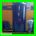 Dijual - air receiver tank 500L CALL:085859002666