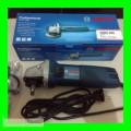 Dijual - mesin gerinda gws 060 CALL:085859002666
