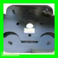 Dijual - meja hidrolik tipe-X CALL:085859002666