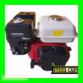 Dijual - engine 6,5 hp TG 200R CALL:085859002666