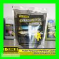 Dijual - carbon black powder CALL:085859002666