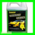 Dijual - waterspot cleaner CALL:085859002666