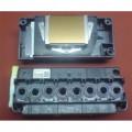VJ-1604 print head - DF-49684
