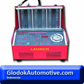 Alat Injector Cleaner and Tester 6 CL - glodokautomotive.com