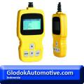 Alat Scanner Mobil OBDMATE OM500 - Glodok Automotive