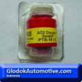 Alat Oxygen 02 Sensor - Glodok Automotive