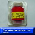 Alat Oxygen 02 Sensor - Glodok Automotive