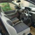Dijual mobil 2007 Nissan X-trail STT