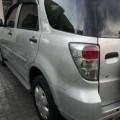Daihatsu Terios TS Extra tahun 2010