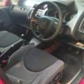 2004 Honda Jazz i-DSI Dijual