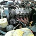 Jual cepat Suzuki Jimny 1991