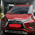 2018 MITSUBISHI XPANDER ULTIMATEN AT
