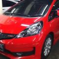 Honda Jazz RS AT Tahun 2013 Automatic