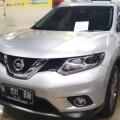 Nissan X-Trail XT 2014 SUV Automatic