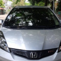 PROMO Honda Jazz RS 2014