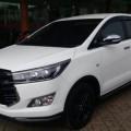 PROMO Jual Toyota Innova Venturer 2017