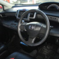 HONDA FREED PSD 2013