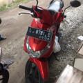 honda beat 110cc tahun 2010