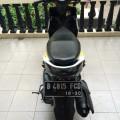 yamaha Mio M3 CW F1 125cc
