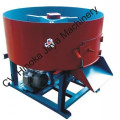 Mesin molen / mixer