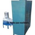 Mesin Dryer Oven Pemanas