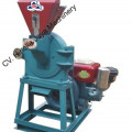 Mesin Penepung (disk Mill )