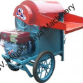 Mesin Perontok Padi Power Thresher