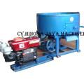 Molen Diameter 120 cm Diesel