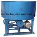 Mesin Mixer Pengaduk
