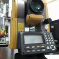 081294376475 Jual TOPCON GM-105 Total Station Topcon GM 105 5 Detik