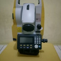 081294376475 Jual Topcon ES 65 Total Station Topon ES 65 5 detik