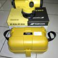 081294376475 Jual Topcon seri Autolevel Topcon AT-B4A/Automatic Level Topcon ATB4A
