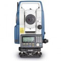 Jual SOKKIA CX Total Station Sokkia CX 107, 7 Reflectorless (CX-105/CX-103/CX-102)